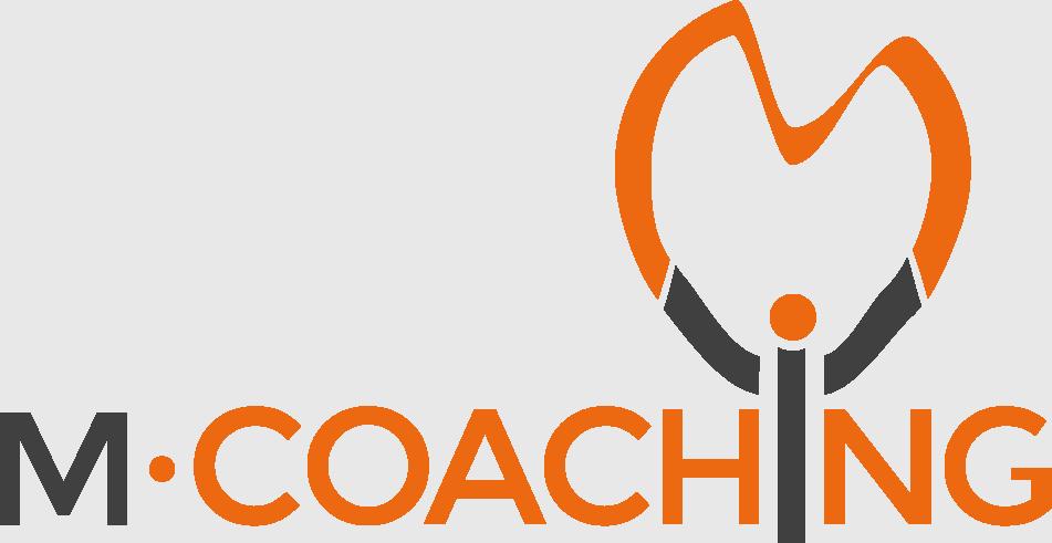 M-Coaching Synergologie