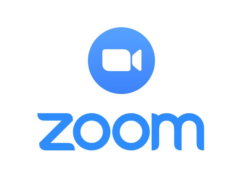 Zoom Visioconférence